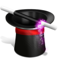 uploads magic hat magic hat PNG25 10
