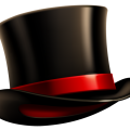 uploads magic hat magic hat PNG36 23