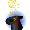 uploads magic hat magic hat PNG65 14
