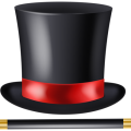 uploads magic hat magic hat PNG90 11