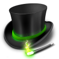uploads magic hat magic hat PNG96 13