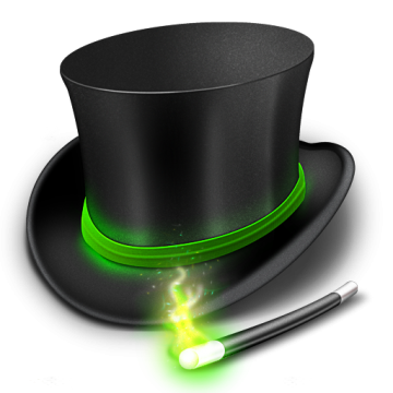 uploads magic hat magic hat PNG96 3