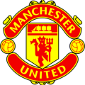 uploads manchester united manchester united PNG1 15