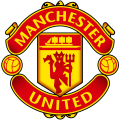 uploads manchester united manchester united PNG10 16