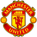 uploads manchester united manchester united PNG11 23