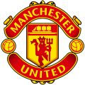 uploads manchester united manchester united PNG12 17