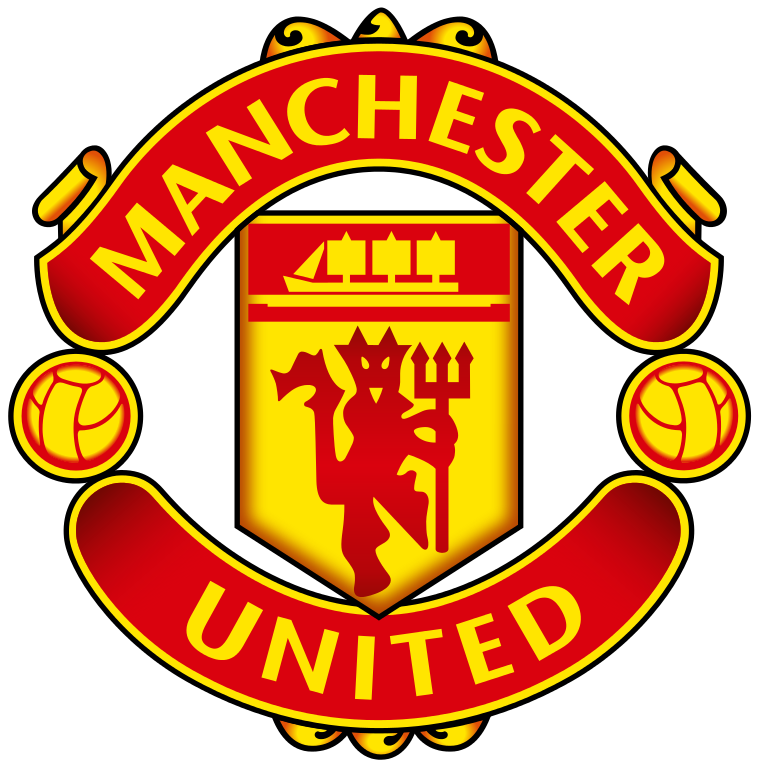 uploads manchester united manchester united PNG13 3