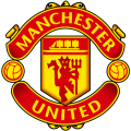 uploads manchester united manchester united PNG14 25