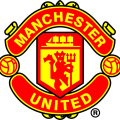 uploads manchester united manchester united PNG15 12