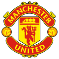 uploads manchester united manchester united PNG16 6