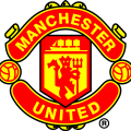 uploads manchester united manchester united PNG17 22