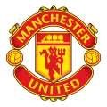 uploads manchester united manchester united PNG18 21