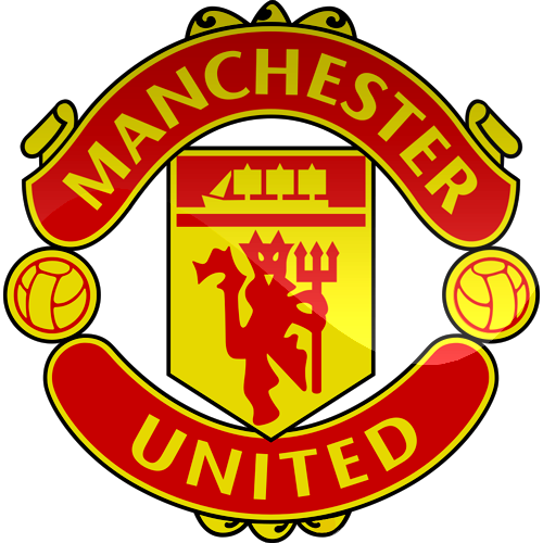 uploads manchester united manchester united PNG19 4