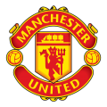 uploads manchester united manchester united PNG2 18