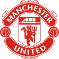 uploads manchester united manchester united PNG21 8