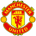 uploads manchester united manchester united PNG22 19