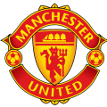 uploads manchester united manchester united PNG23 10