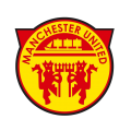 uploads manchester united manchester united PNG24 20