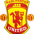 uploads manchester united manchester united PNG25 11
