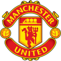 uploads manchester united manchester united PNG26 14