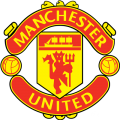 uploads manchester united manchester united PNG27 13