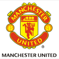 uploads manchester united manchester united PNG3 15