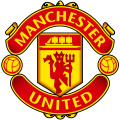 uploads manchester united manchester united PNG4 9