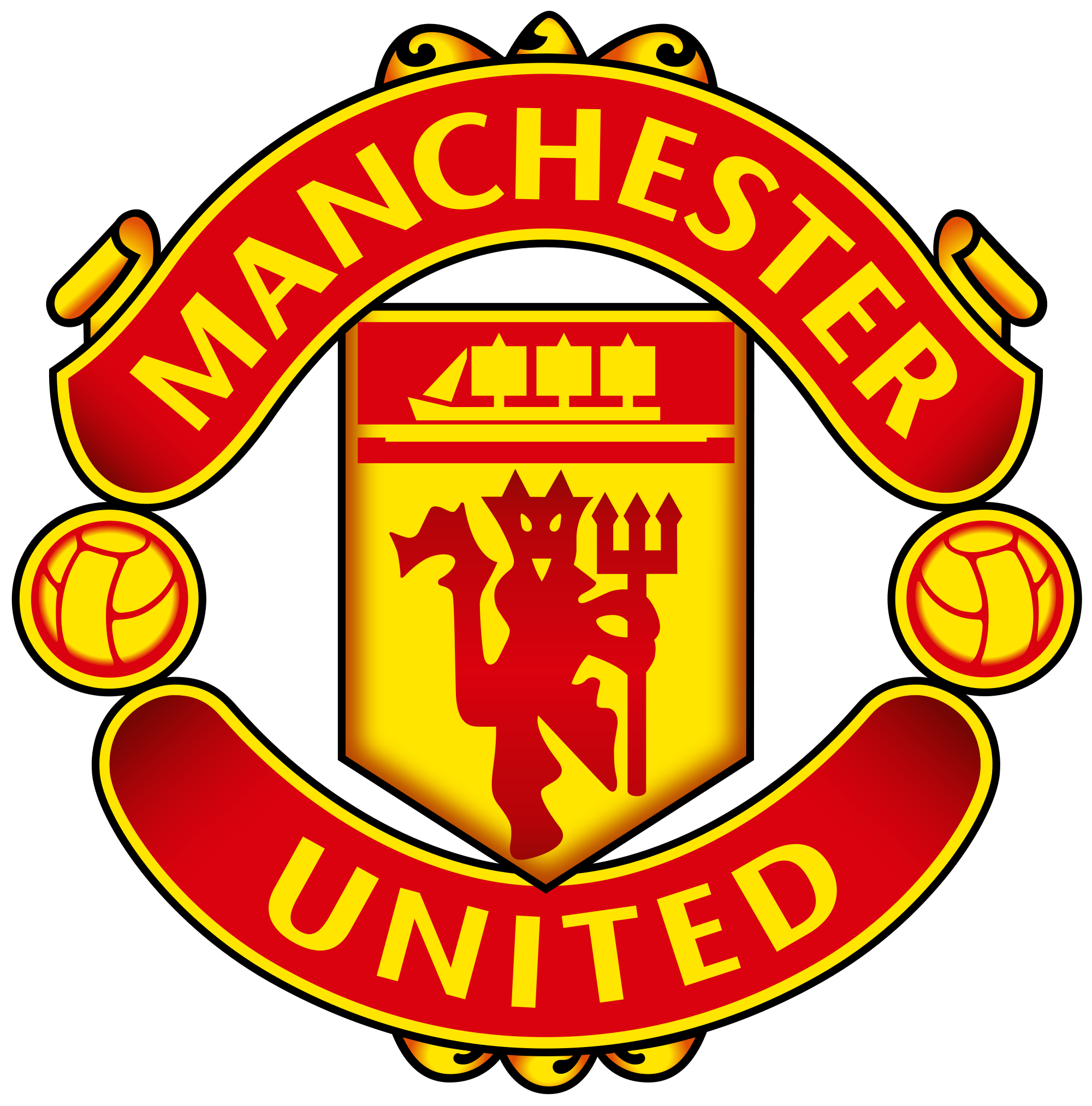 uploads manchester united manchester united PNG4 3