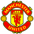 uploads manchester united manchester united PNG5 9