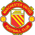 uploads manchester united manchester united PNG6 23