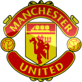 uploads manchester united manchester united PNG7 7