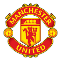 uploads manchester united manchester united PNG8 12