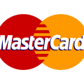 uploads mastercard mastercard PNG1 12