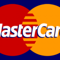 uploads mastercard mastercard PNG10 20