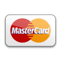 uploads mastercard mastercard PNG11 16