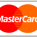 uploads mastercard mastercard PNG14 9