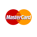 uploads mastercard mastercard PNG15 21