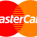 uploads mastercard mastercard PNG16 24