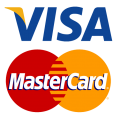 uploads mastercard mastercard PNG18 6