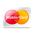 uploads mastercard mastercard PNG19 13