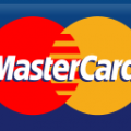 uploads mastercard mastercard PNG2 23