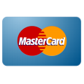 uploads mastercard mastercard PNG21 11