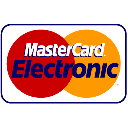 uploads mastercard mastercard PNG3 3