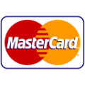 uploads mastercard mastercard PNG5 15
