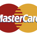 uploads mastercard mastercard PNG8 10