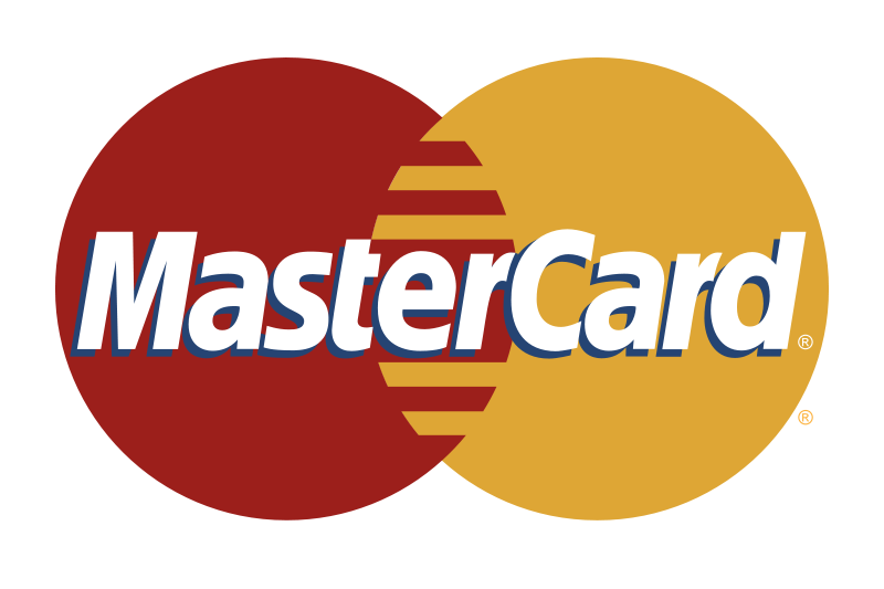uploads mastercard mastercard PNG8 4