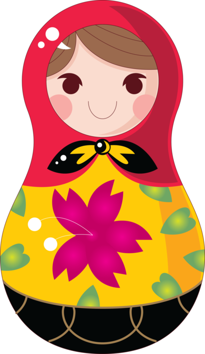 uploads matryoshka doll matryoshka doll PNG19 4