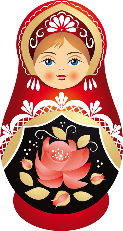 uploads matryoshka doll matryoshka doll PNG38 4