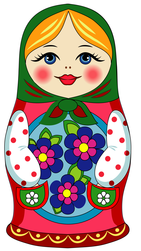 uploads matryoshka doll matryoshka doll PNG46 4