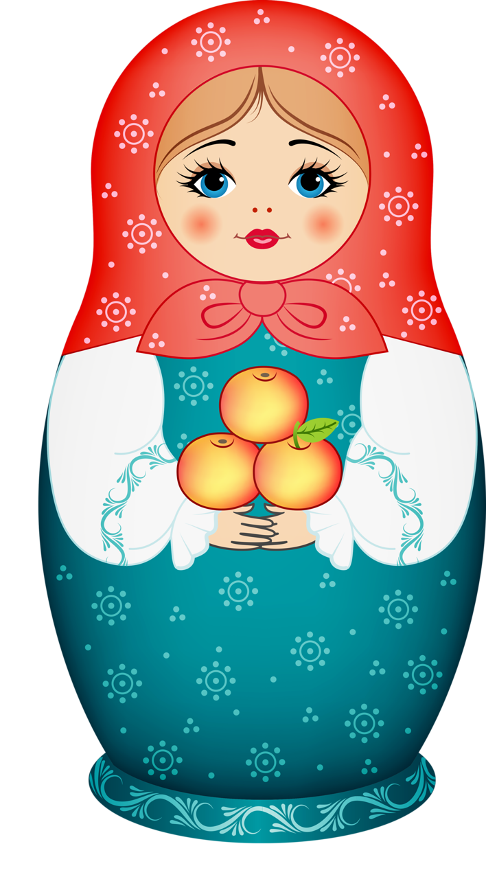 uploads matryoshka doll matryoshka doll PNG5 5